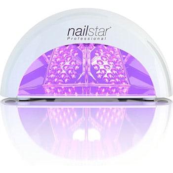 NailStar Lampada a LED Professionale